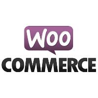 WooCommerce cu plata online prin MobilPay sau PayU