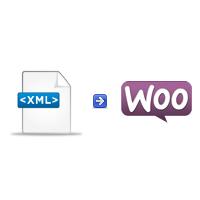 WooCommerce Sample Data - SkyVerge
