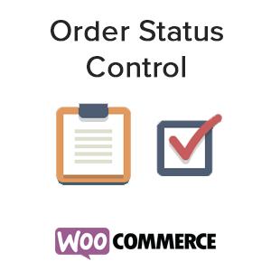 woocommerce-order-status-control