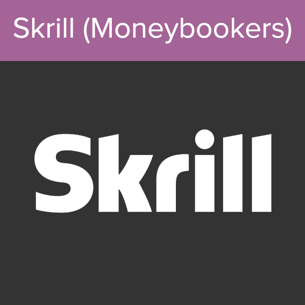 skrill money bookers