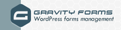 SkyVerge Recommends Gravity Forms