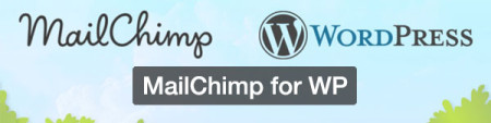 SkyVerge recommends mailchimp
