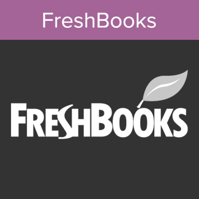 WooCommerce Freshbooks Integration