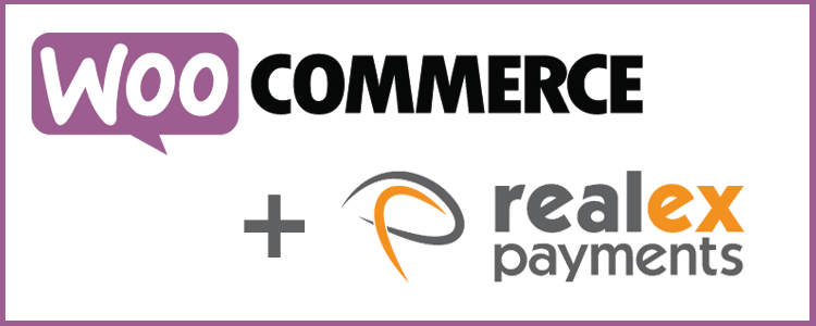 WooCommerce Realex Payments