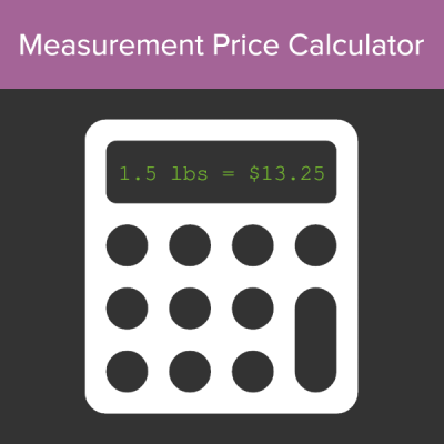 woocommerce-measurement-price-calculator